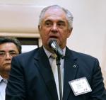 Guillermo Zuloaga