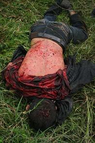 Honduras dans Amerique latine _asesinato_politico_honduras-55534