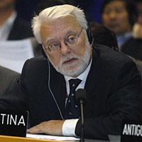 Hernan Carlino