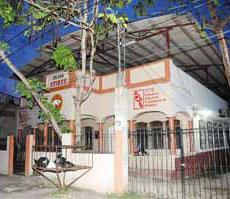 Honduras : Depuis le putsch, on veut faire taire les syndicats dans Amerique latine gio-26-5-1-230-ea3c9