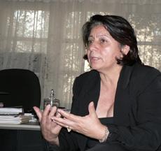 Honduras : La mise au pas du pays se poursuit avec la complicité des institutions judiciaires dans Amerique latine bertha_oliva-26-1-230-c3842