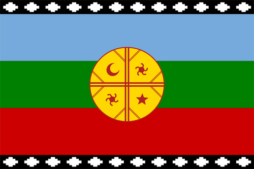 800px-Flag_of_the_Mapuches-86db2.jpg
